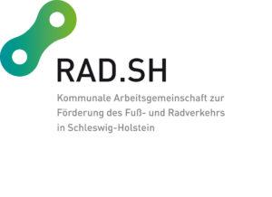 Logo_RAD.SH