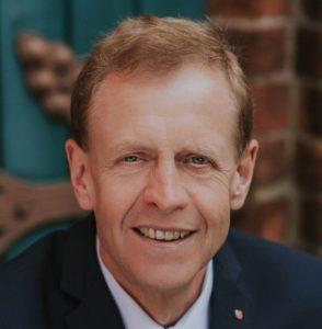 Jan Wiegels