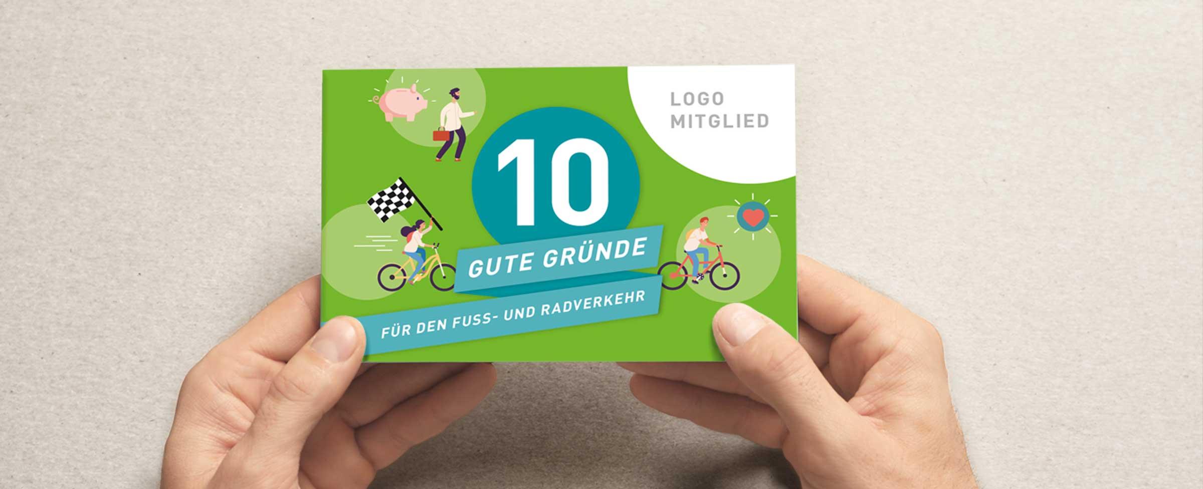 Broschüre-10 gute Gründe